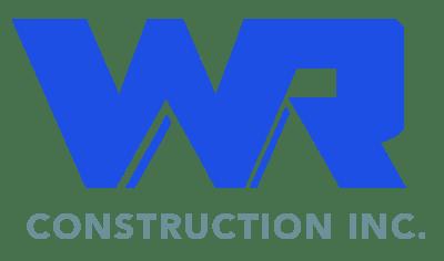 WR Construction